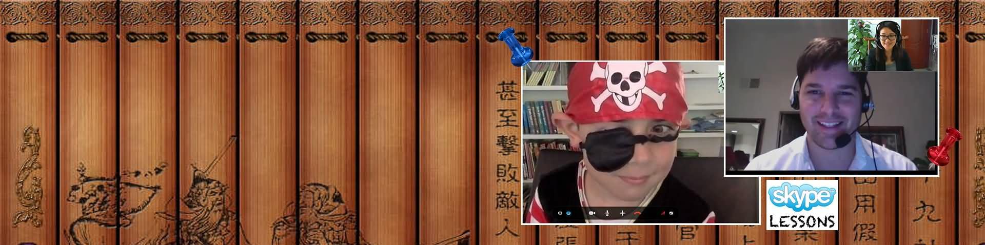 testimonialSlide_mandarinchineseschool_com